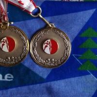 Danish Championships spring 2012 – Mr. Silver
