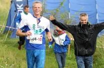 Tisvilde Hegn OK best in Denmark once again