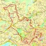 HK route